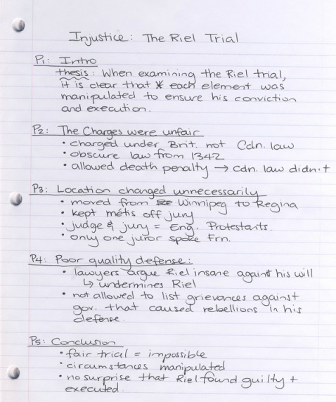 Thesis Generator For Essay  The Yellow Wallpaper Analysis Essay also Proposal Essays Returning To School Essay Eduedu  Skillset Sample Outline  Research Paper Essays